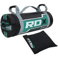 Der RDX Gewichtssack Sandbag belegt Platz 4 im Sandbag Test.