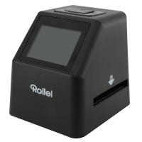 Rollei Dia Film Scanner DF-S 310 SE