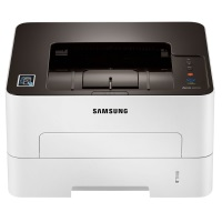 Samsung Xpress SL-M2835DW/SEE