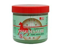 Wepa-Pferdesalbe,-500-ml