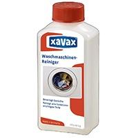 Der attraktive Waschmaschinenreiniger von Xavax