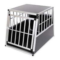 ZOOMUNDO-ALU-HUNDETRANSPORTBOX-1