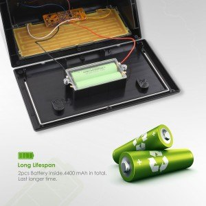 01-Albrillo-LED-Solarleuchte-akkus