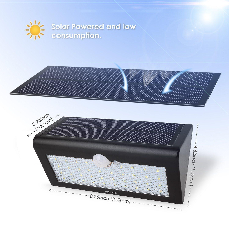 solarleuchte test 2018 die 6 besten solarleuchten im vergleich expertentesten. Black Bedroom Furniture Sets. Home Design Ideas
