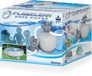01-Bestway-Flowclear-