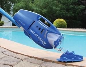 02-Pool-Blaster-Max-Akku-betrieb