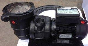 02-Profi-Leis-Filterpumpe-filter