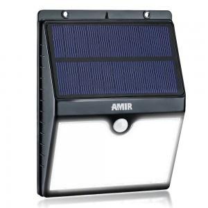 03-Amir-Solarleuchten-16-betrieb
