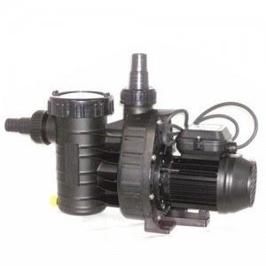 03-Aqua-Plus-6-Filterpumpe-hb
