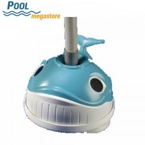 03-Automatischer-Pool-Bodensauger-hb