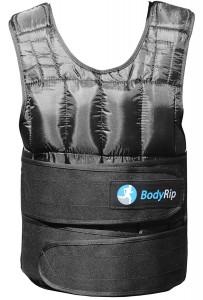 04-Bodyrip-dy-f-002b-