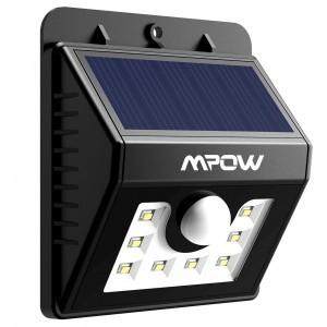 04-Mpow-Solarleuchte-betrieb