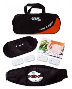 04-gymform-Belt-hb