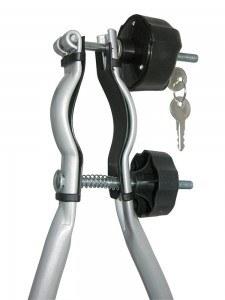 EUFAB-12015-Fahrradtraegeraufsatz-ALUSTAR