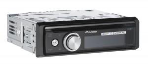 05-Pioneer-DEH-X8700DAB-