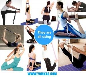 05-Yamkas-Yoga-gurt-