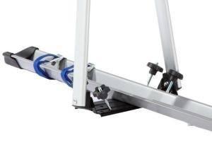 Fischer-18093-Dach-Fahrradtraeger