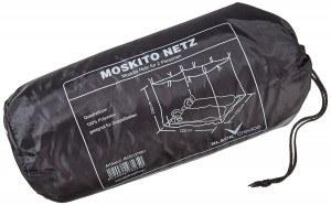 06-Black-Crevice-Moskitonetz-Verpackung