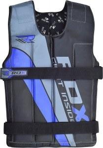 06-RDX-Gym-Gewichtsweste-betrieb