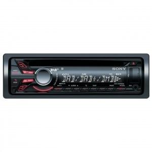 06-Sony-CDX-DAB500A-hb