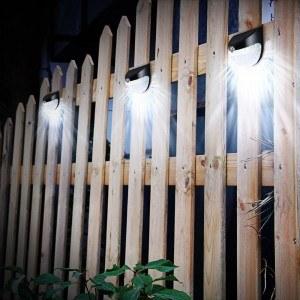 07-Litom-LED-Solarleuchte-Betrieb