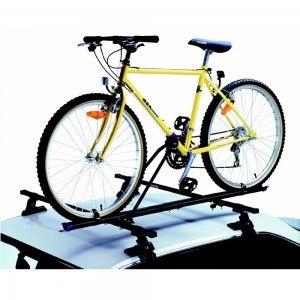 Dach-Fahrradtraeger-TOP-BIKE