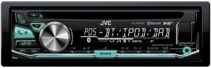 08-JVC-KD-DB97BT-