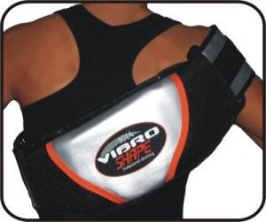 08-Vibro-Shape