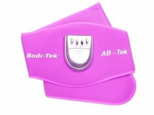 09-Bodi-Tek-EMS-betrieb