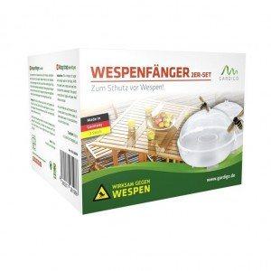 10-Gardigo-Wespenfaenger-Betrieb