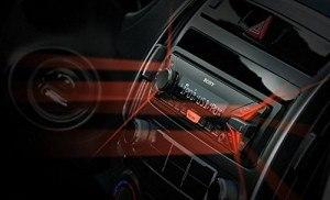 10-Sony-DSX-ADAB300-bass