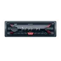 10-Sony-DSX-ADAB300-bb