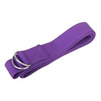 Sehr geeignet für Yoga und Pilates-Übungen