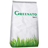 Greenato Sport Rasensaat 10kg