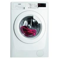 AEG 7 Kg Waschmaschine L68470FL im Test