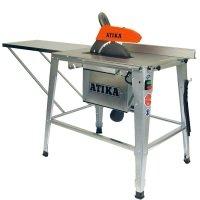 ATIKA Tischkreissäge HT 315 3000W 230V