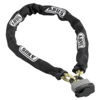 Abus Expedition-Chain 70/45/6 Ks Kettenschloss