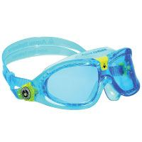 Aqua-Sphere-Seal-2-Kinder-Schwimmbrille
