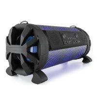 Auna-Soundstorm-Akku-Blaster