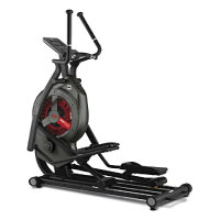 BH Fitness CROSS3000 DUAL DUAL KIT + WG880