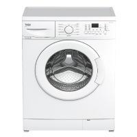 emejing 5 kg waschmaschine images. Black Bedroom Furniture Sets. Home Design Ideas