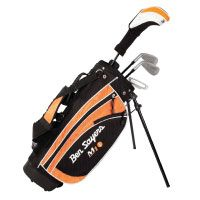 Ben-Sayers-Kinder-Golfset