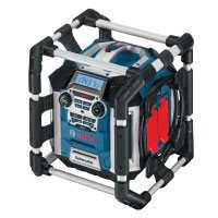 Bosch-Professional-GML-50
