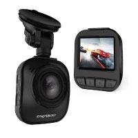 CACAGOO CA07 1296P DashCam Auto DVR Armaturenbrett Kamera mit 170° Super Weitwinkel