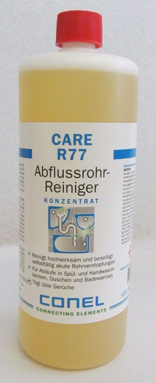 gerche im abfluss beseitigen free urinstein entfernen with gerche im abfluss beseitigen. Black Bedroom Furniture Sets. Home Design Ideas