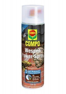 COMPO-Wespen-Power-Spray