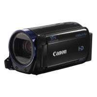 Canon LEGRIA HF R66 Camcorder
