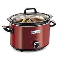 Crock Pot SCV400RD-050
