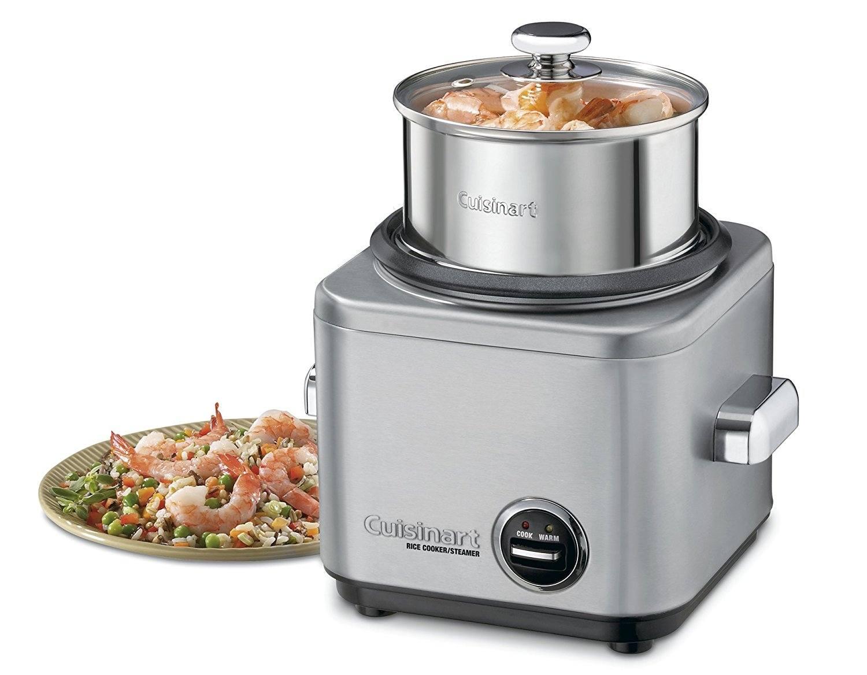Ziemlich Cuisinart Küche Pro Galerie - Küchen Ideen Modern ...