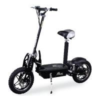elektro scooter test 2018 die 10 besten elektro scooter im vergleich. Black Bedroom Furniture Sets. Home Design Ideas